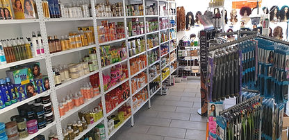 Shop Innen