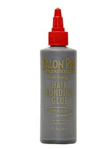 HAIR BONDING GLUE 118ML SALON PRO EXCLUSIVES