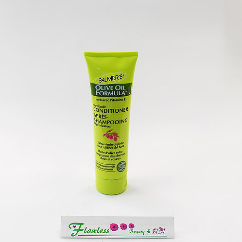 Palmers Olive Oil Formula Olive Oil Replenishing Conditioner 250ml