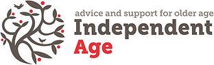 Independent Age logo.jpg
