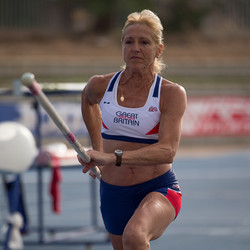 Sue Yeomans