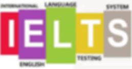 we provide ielts verified certificates world wide