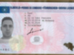 Buy Belgium Drivers license online.jpeg