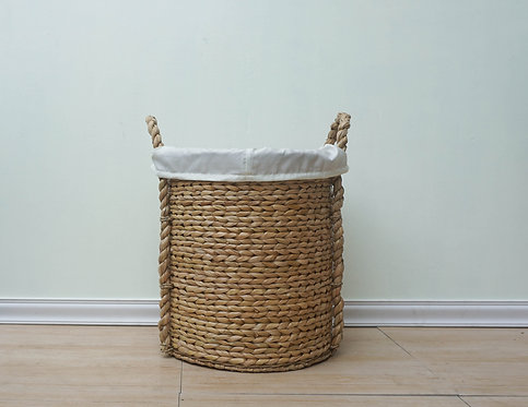 Malaya Rope Hamper