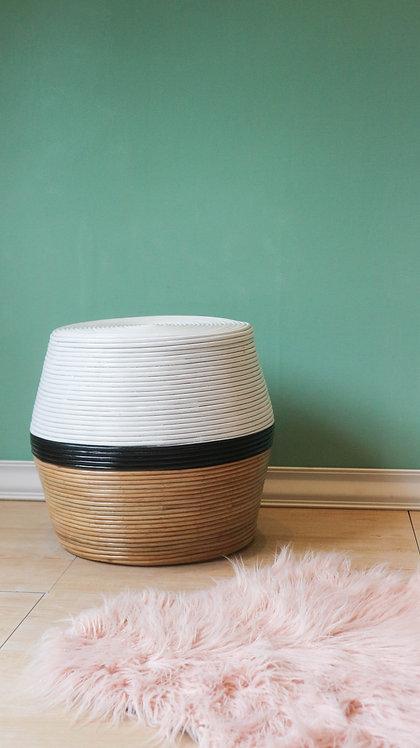 Mod Barrel