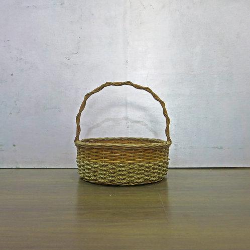 Combination Basket