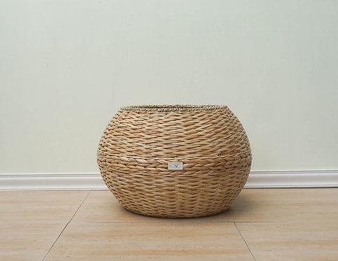 Larang Basket