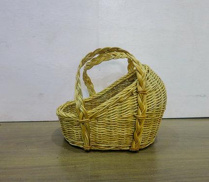Gift basket Baby Moses