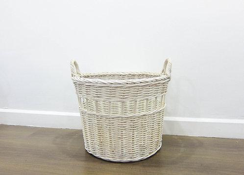 Mayumi Basket