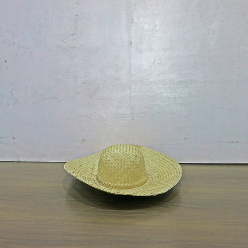 Simply Hat