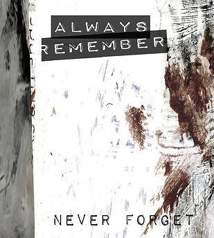 remembering mmiw