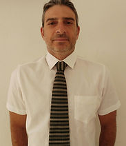 Erez Levin