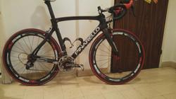 Velodrome Wheels_2