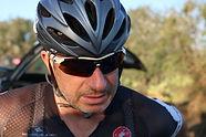 Eez Levin Rent a Road Bike Israel