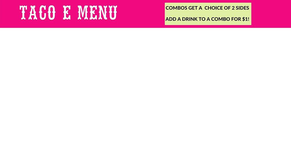 taco e menu.jpg