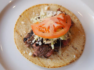 Taco E Steak Taco.JPG