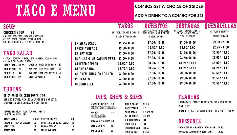 Taco E Menu 11.14.jpg