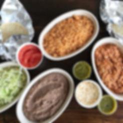 Taco Kit.jpg