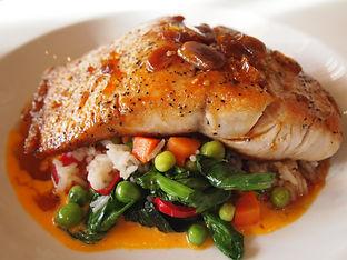 roasted salmon.jpg