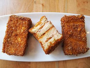 nana Stuffed French Toast.JPG