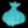 logo-blue_edited_edited_edited.png