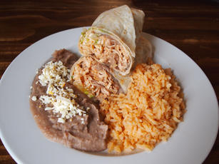 Taco E Burrito.JPG