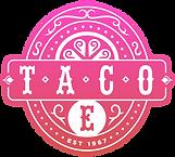 TacoE.png