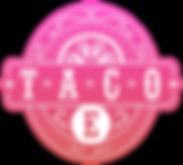 Taco_E-Final.png