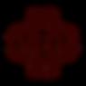 nana logo Trans Copy.png