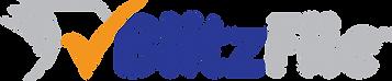 BlitzFile_Logo_FINAL_TM_1.png