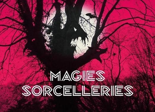 expo-magie-sorcellerie2.jpg