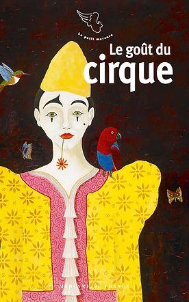 couv gout du cirque.jpg