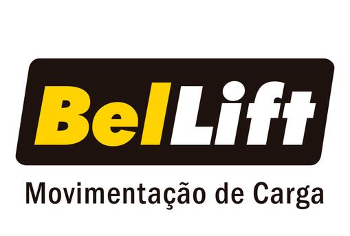 Bellift_Baixa.jpg