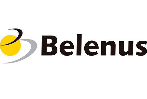 Belenus_Baixa.jpg