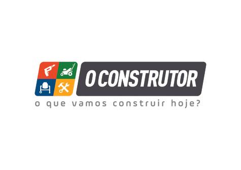 o_construtor.jpg