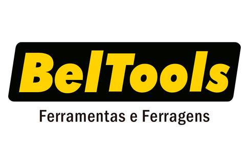 Beltools_Baixa.jpg