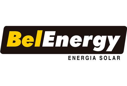Logo_BelEnergy_Baixa.jpg