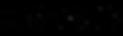 logotextonlyblack.png