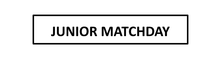 JUNIOR MATCHDAY.png