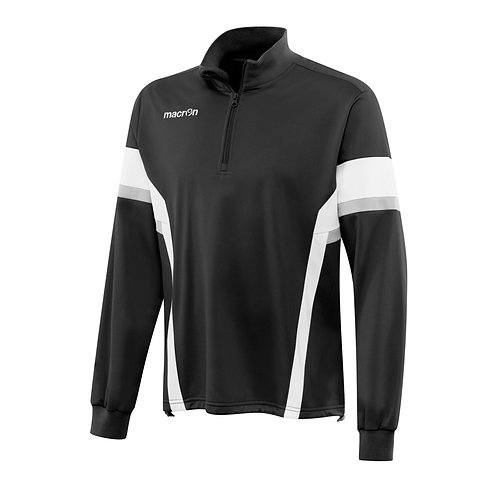 EXPERT 1/4 ZIP TRAINING JUMPER