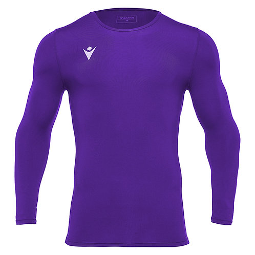 HOLLY BASELAYER