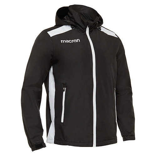 CALGARY WATERPROOF JACKET