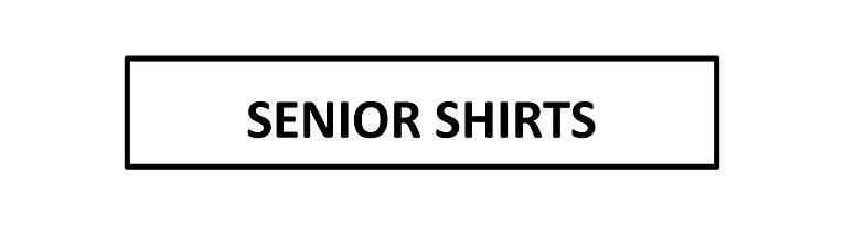 SENIOR SHIRTS.png