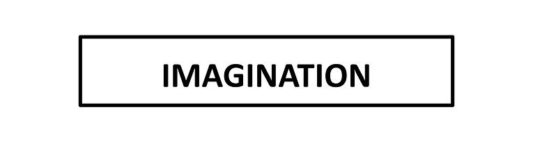 IMAGINATION BANNER.png