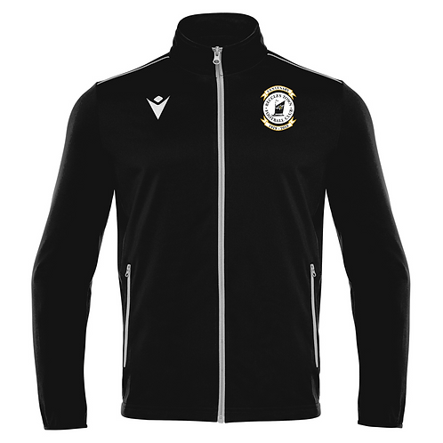 BECCLES TOWN FC TRACK TOP