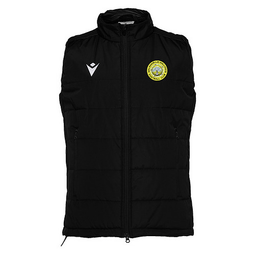 WALSHAM LE WILLOWS GILET