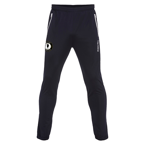 BACTON FC TRACK PANT (ABYDOS HERO)