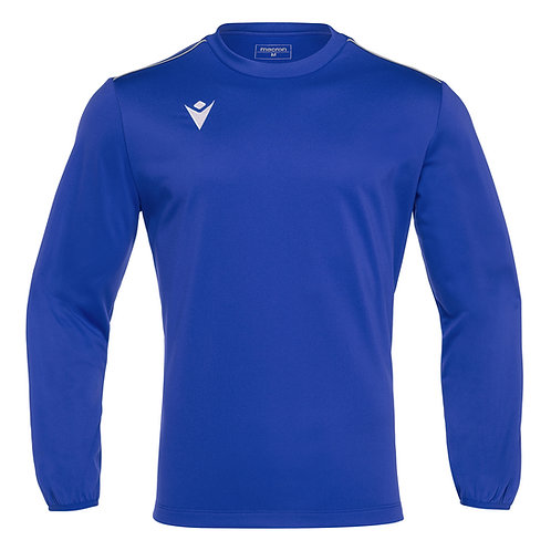 SALZACH TRAINING JUMPER
