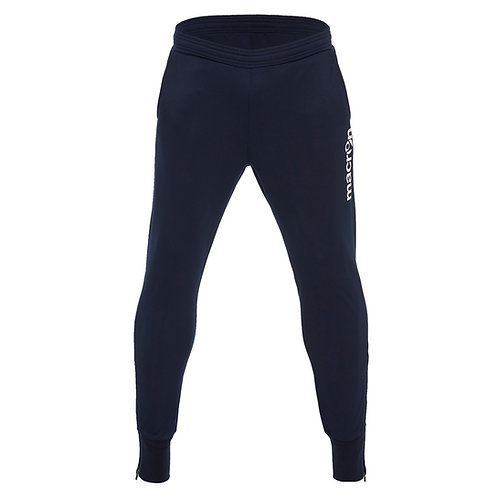 BRISTON FC TRAINING PANT