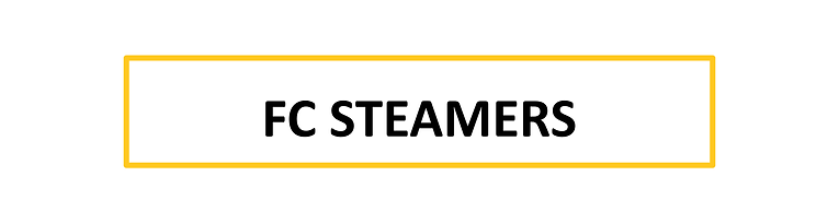 fcsteamers.png